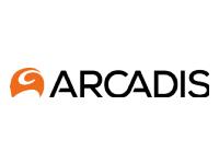 logo-arcadis