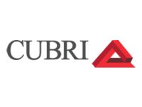 thumb_logo-cubri
