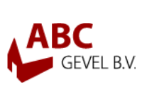 thumb_logo-abc