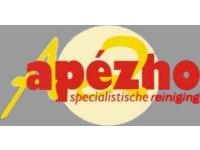 thumb_logo-apezho