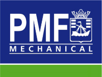 thumb_logo-pmf