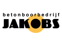 thumb_logo-jakobs