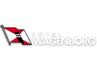 thumb_logo-wagenborg