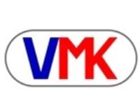 thumb_logo-vmk