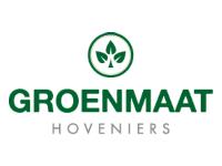 thumb_logo-groenmaat