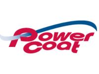 thumb_logo-powercoat