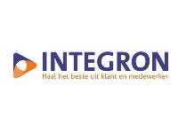 thumb_logo-integron