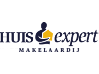 thumb_logo-huisexperts