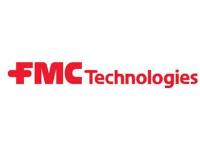 thumb_logo-fmc