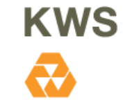 thumb_logo-kws