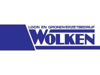 thumb_logo-wolken
