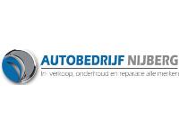 thumb_logo-nijberg
