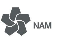 thumb_logo-nam