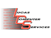 thumb_logo-lcs