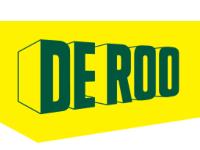 thumb_logo-deroo
