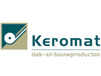 thumb_logo-keromat