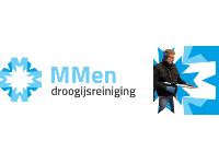 thumb_logo-mmen