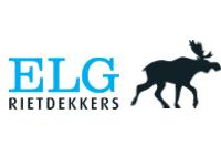 logo-elg