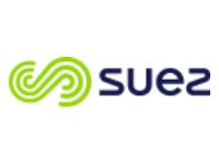 thumb_logo-suez