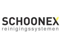 thumb_logo-schoonex