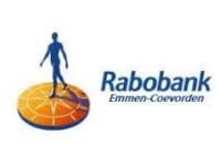 thumb_logo-rabo