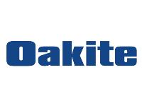 thumb_logo-oakite