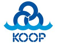 thumb_logo-koop