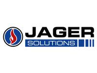 thumb_logo-jager